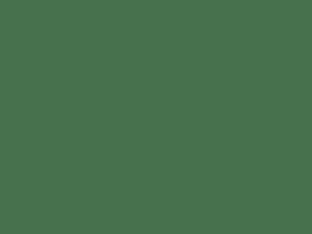 Help Run an Island Chocolate Farm